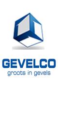 Gevelco Banner Klein