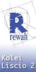 Rewah Banner Klein