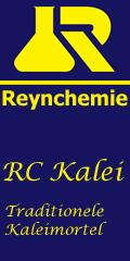 Reynchemie Banner Klein