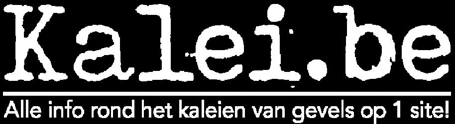 Kalei.be