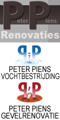 Peter Piens